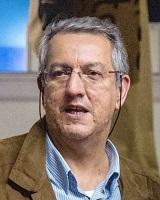 Antônio Sérgio Alfredo Guimarães