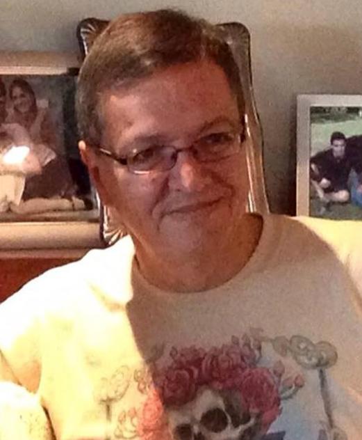 Eduardo Rios-Neto