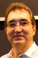 Marco Bonomo