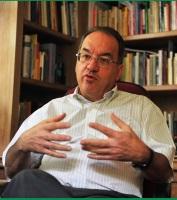 Ruben Oliven