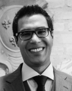 Gustavo S. Cortes